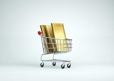 cart0712
