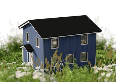 grass_house